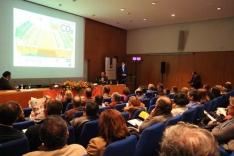 El éxito de un sistema agroforestal integral explicado por Volterra