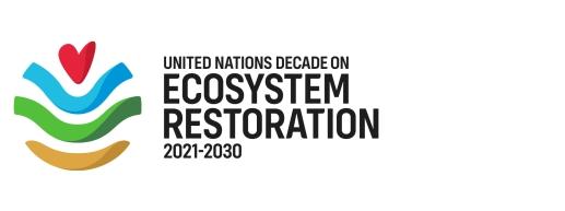 Volterra apoya el Decenio de la ONU para la Restauración de Ecosistemas